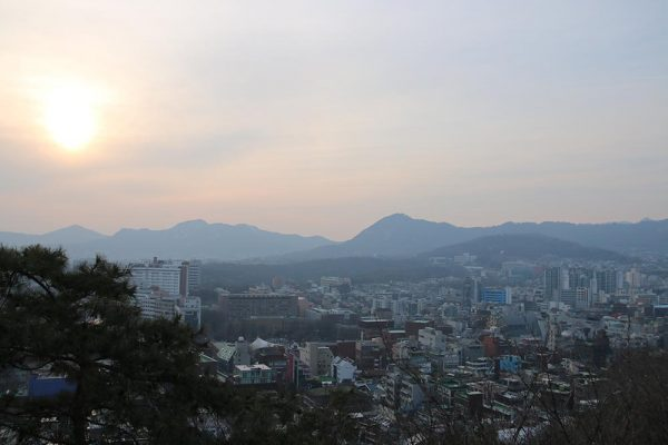 the-best-view-of-seoul