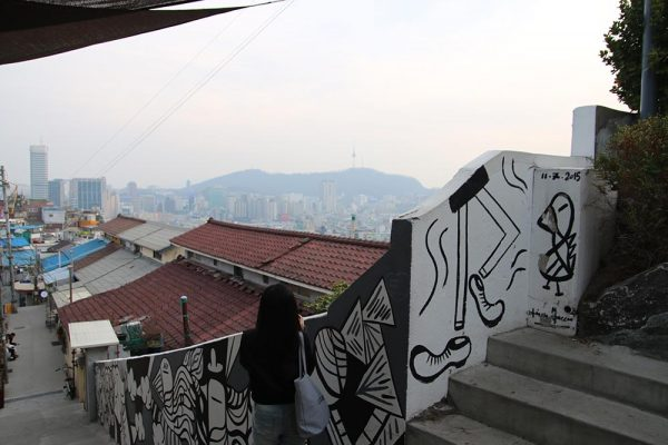 the-best-view-of-seoul-2